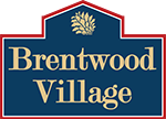 Brentwood Village Apartments Logo