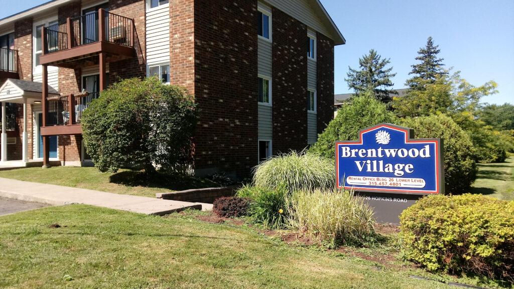 Brentwood Village